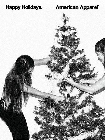 95 best Happy Holidays images on Pinterest | Happy holidays, Shirt ...