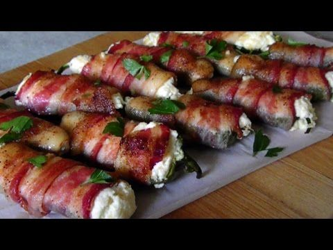 jalapeno popper bacon wrapped jalapeno poppers jalapeno popper burgers ...
