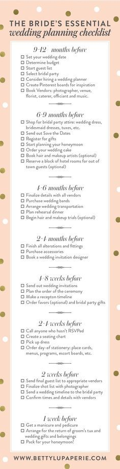 The 25+ best Event planning checklist ideas on Pinterest Event - events planning template