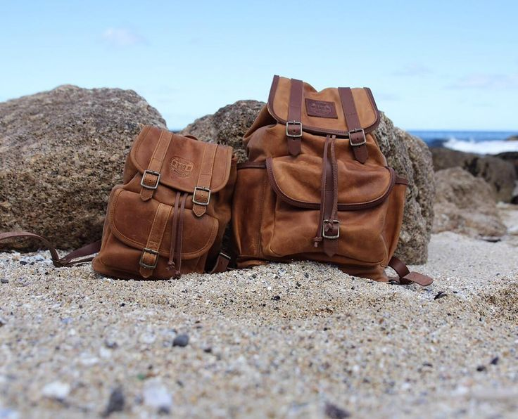 One day when I grow up... Introducing the Baby Bobby! Now available at our FOM Original Stores in Pretoria and Stellenbosch. ⚡️ #thebabybobby #fombrand #backpacks #leather #style #trends #travel #explore #beach #leatherbags #bags #fashion #handmade #capetown #summeressentials  Photo Credits: @thatcapetownkid
