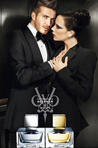 David-Victoria-Beckham-Intimately-Yours-