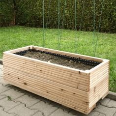 the 25+ best selber bauen garten ideas on pinterest | selber bauen, Garten und bauen