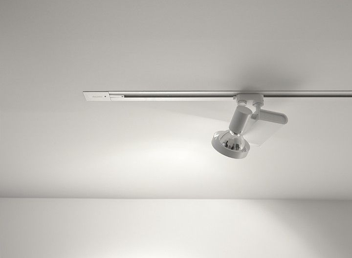 Recessed Track Lighting Google Search MW PT Project