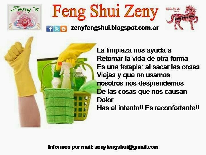 52 best Feng Shui Tips images on Pinterest | Reiki, Centro y Tu vida