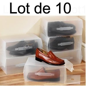 45 best rangements chaussures images on pinterest shoe rack storage and good ideas. Black Bedroom Furniture Sets. Home Design Ideas