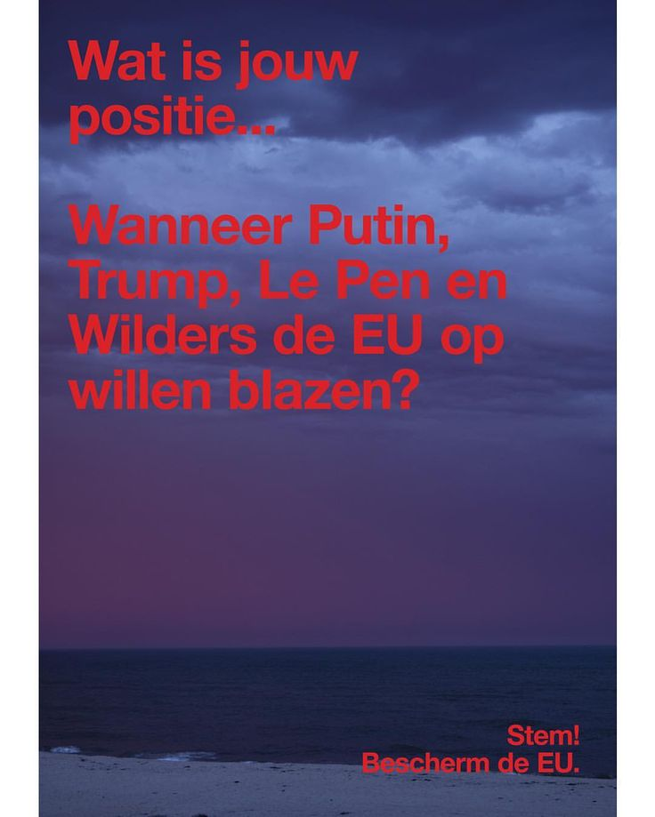 """444 Likes, 4 Comments - Wolfgang Tillmans (@wolfgang_tillmans) on Instagram: """"Inspired by Wolfgang Tillmans' anti-Brexit campaign, Jop van Bennekom and Gert Jonkers, the…"""""""
