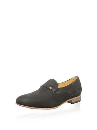 70% OFF Dieppa Restrepo Women's Lordy Loafer (Black)