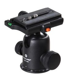vanguard tripod ball sbh 300 tripods and monopods - Find tripods for cameras online at best prices. Compare digital cameras tripod price list in India & shop for #CameraTripods #CameraStands #CameraSupports for perfect shooting position. https://youtellme.com/camera-accessories/camera-tripods/vanguard-tripod-ball-sbh-300-tripods-and-monopods/