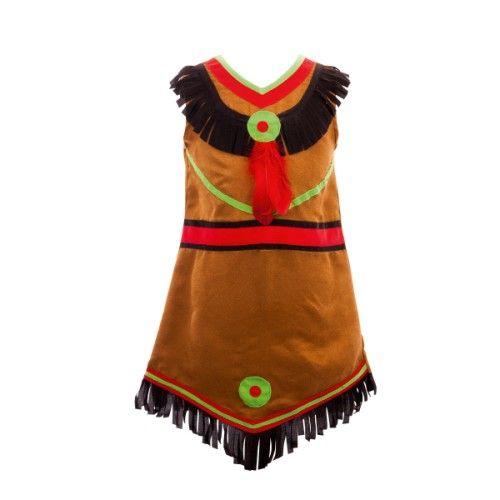 1000 id es sur le th me costumes de fille indienne sur pinterest costumes indiens d guisement. Black Bedroom Furniture Sets. Home Design Ideas