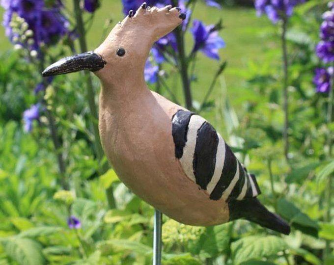 Pin On Ptaki