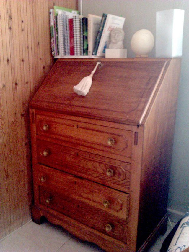 Las 25 mejores ideas sobre cera para muebles en pinterest for Quitar cera de muebles envejecidos