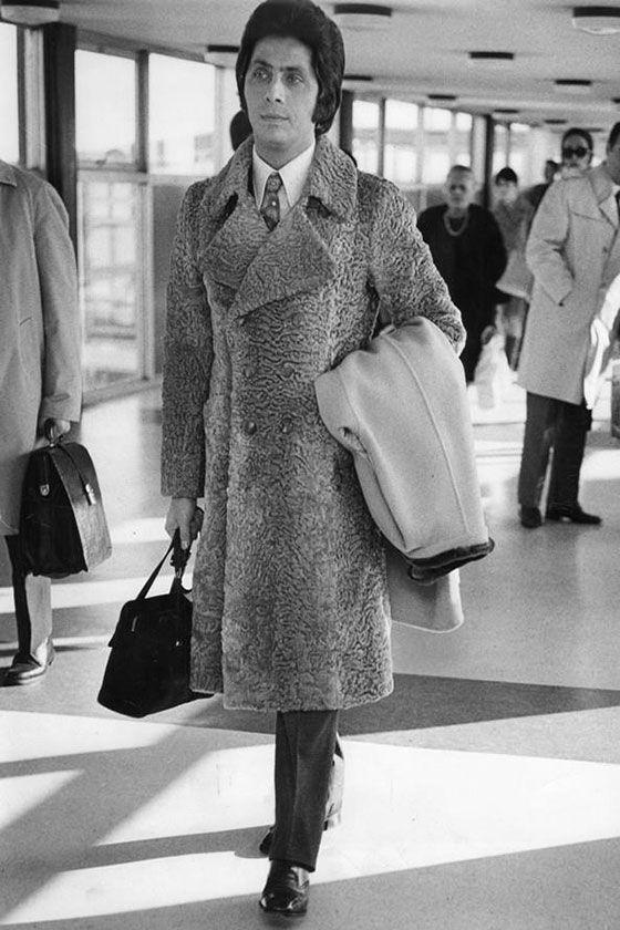 fashion designer clemente ludoviko valentino garavani essay Slade's giant list of documentary films  restaurants cancer / alternative healing burning man drugs 2012 fashion spirituality/consciousness movies.