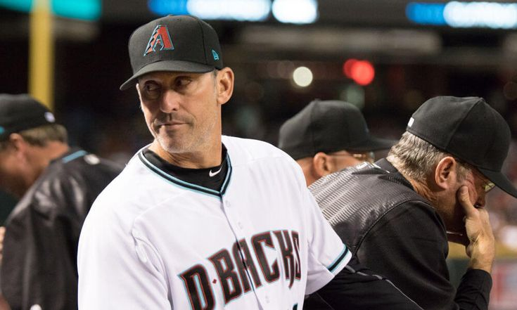 """D-backs rookie manager Lovullo dedicating season to special father = PITTSBURGH — There was a voicemail on Torey Lovullo's cellphone last week from Roy Clark. For the uninitiated, Clark is enshrined in the Country Music Hall of Fame in Nashville, Tenn. His legacy is having served for 24 years as co-host with Buck Owens of the popular television program """"Hee Haw,"""" which....."""