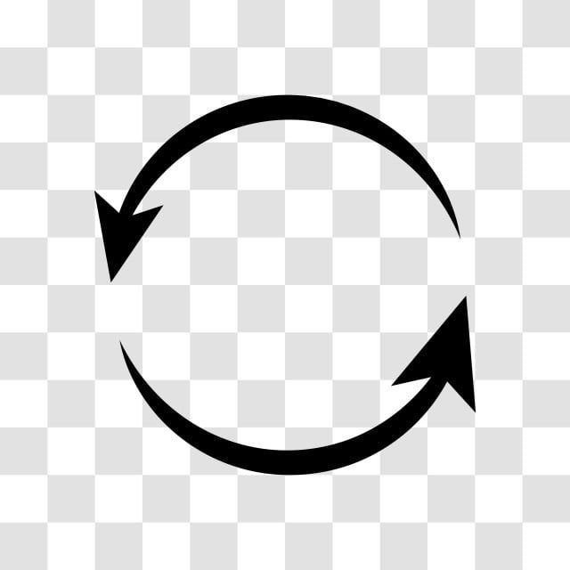 Three Thin Arrows Circle Ad Sponsored Ad Circle Arrows Thin Circle Arrow Circle Instagram Wallpaper