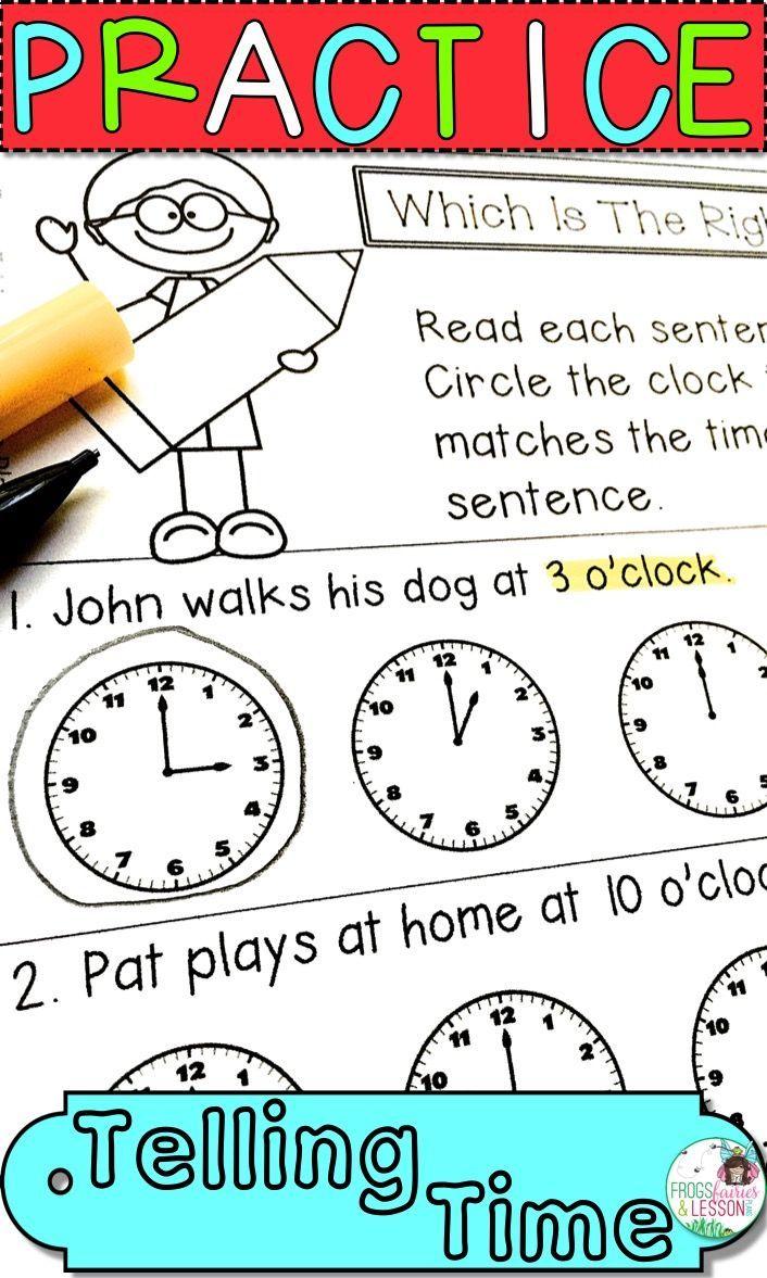 64157 best Math for First Grade images on Pinterest | Math ...
