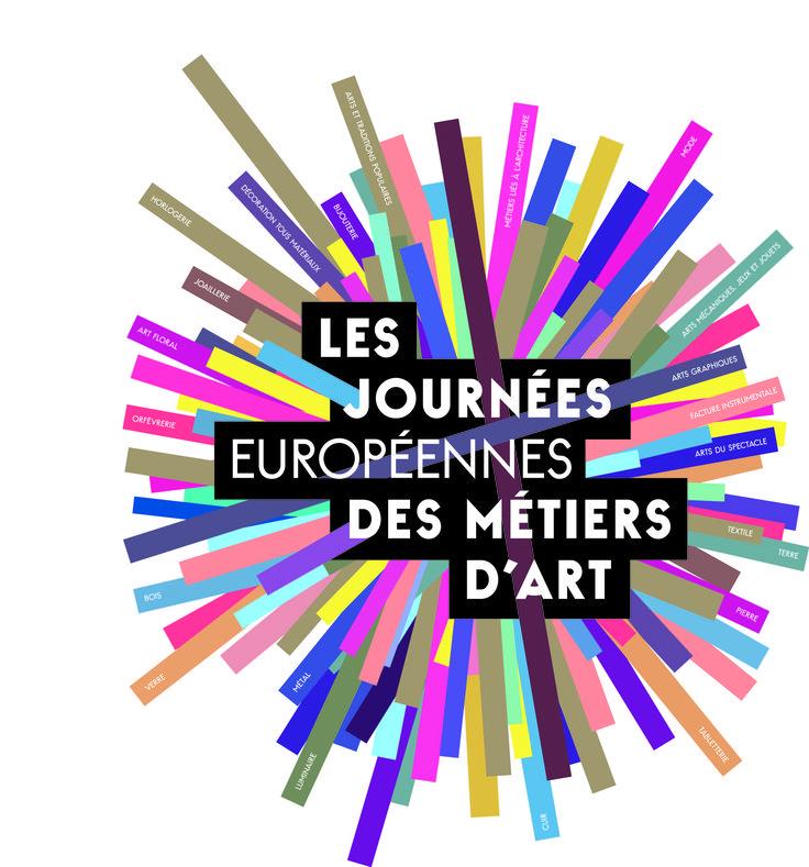 """Musée Maurice Denis - Journée européenne des métiers d'art le 29 mars : """"Question de restauration"""""""