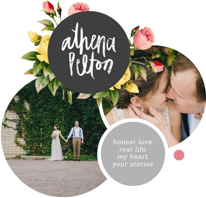 athena pelton | love. life. stories | wedding + portrait photography