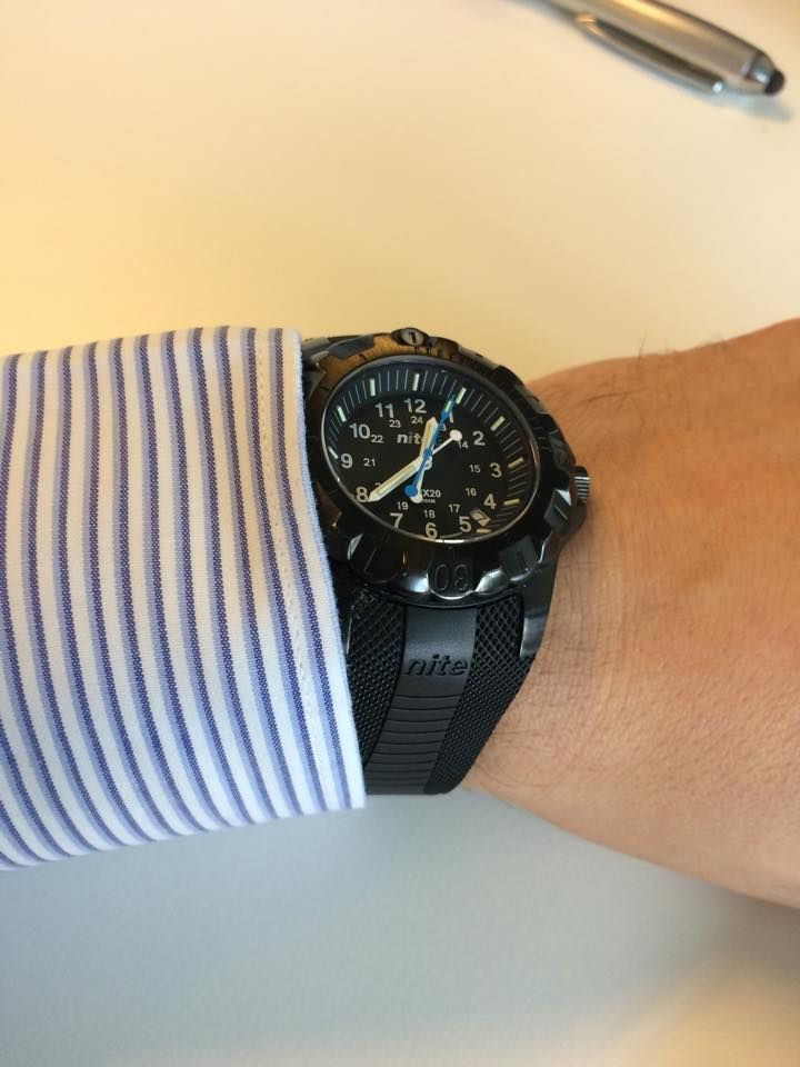 17 best images about watches out and about on
