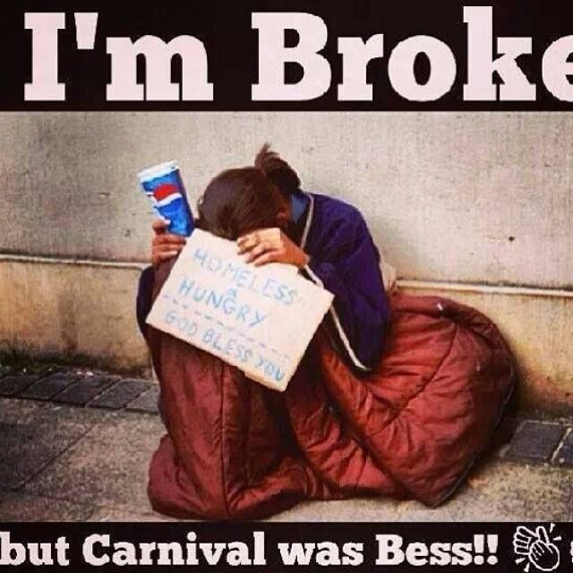 1dcd917d3554cff1a0b18e0e6d434326 thing thing trinidad carnival 8 best carnival laughs images on pinterest carnivals, trinidad,Soca Meme