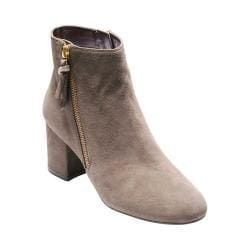 Shop for Women's Cole Haan Saylor Grand Bootie II Morel Suede. Ships To Canada at Overstock.ca - Your Online Shoes Outlet Store!  - 24169601