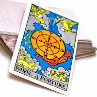 ♥ Tarot Online & Tarot Telefonico: Medium magia limpiezas exorcismos