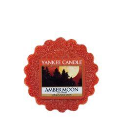 wosk amber moon