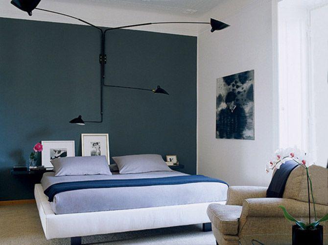 modern-wall-decorating-bedroom-ideas.jpg (670×500)