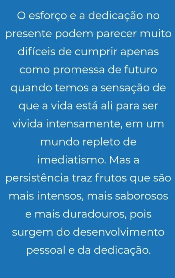Pin De Vii Carvalhais Em Frases Citacoes Dedicacao Promessa