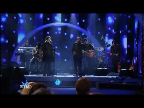 ▶ Adele - Need You Now (Lady Antebellum Cover) (Subtitulada al Español) - YouTube