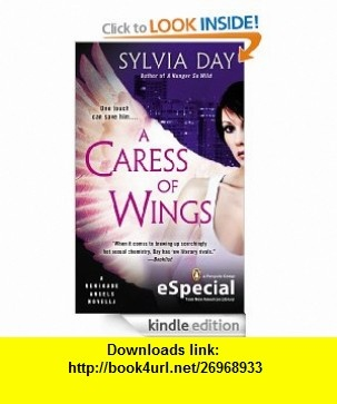 13 best ebooks pdf images on pinterest pdf tutorials and before i die a caress of wings a renegade angels novella an especial from new american library fandeluxe Images