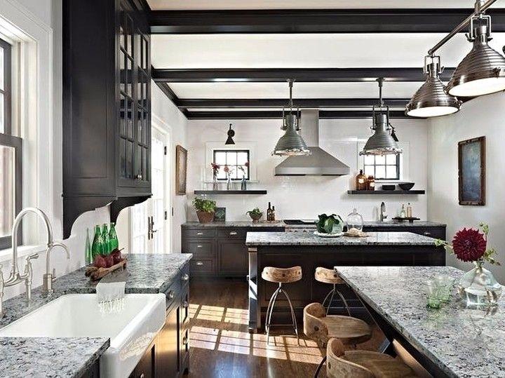 #wnętrza #kuchnia #jadalnia #trendy #aranżacje #mieszkanie #meble #drewno #inspiracje #domiwnetrze