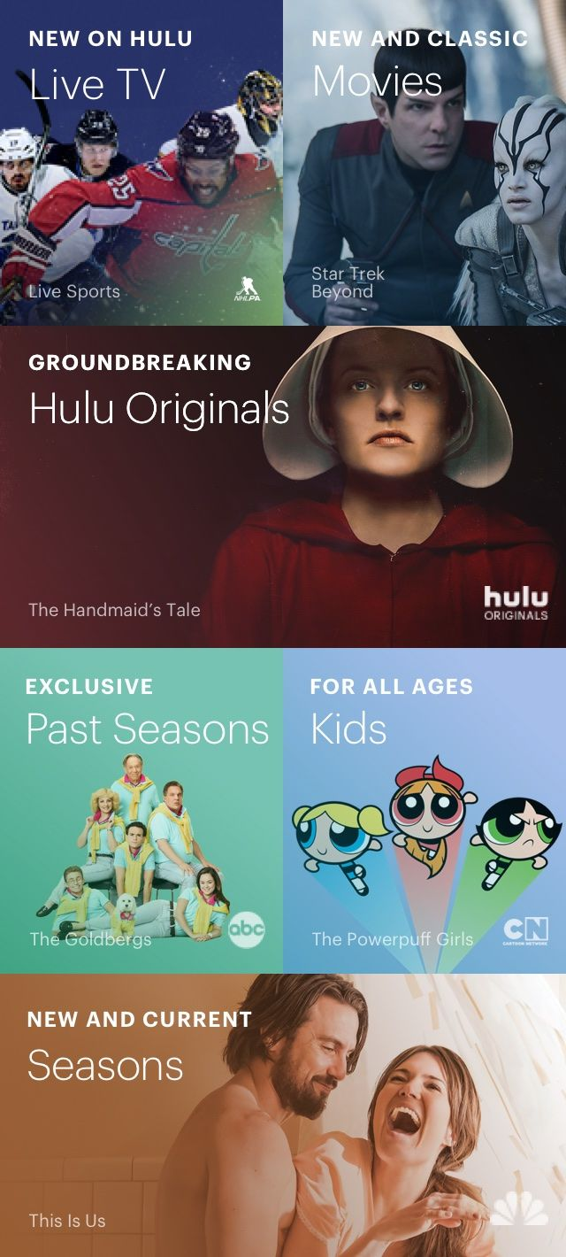 All Your Tv In One Place Abc For Kids Watch Tv Shows Streaming Tv