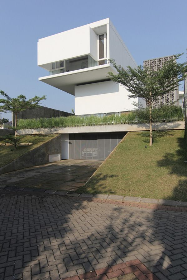 http://www.indesignlive.sg/wp-content/uploads/2016/04/MW-house.jpg
