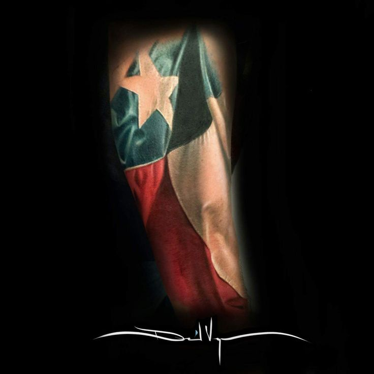 best 25 texas flag tattoo ideas on pinterest american
