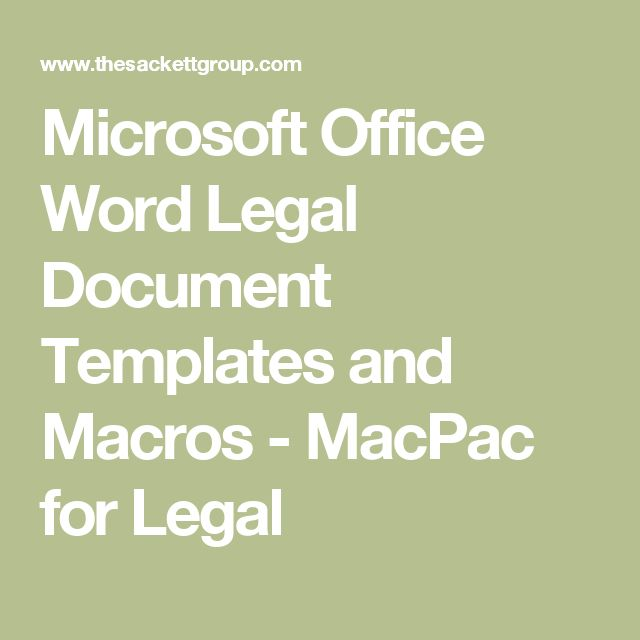 105 best IT Training images on Pinterest Computer tips, Computer - microsoft word legal template