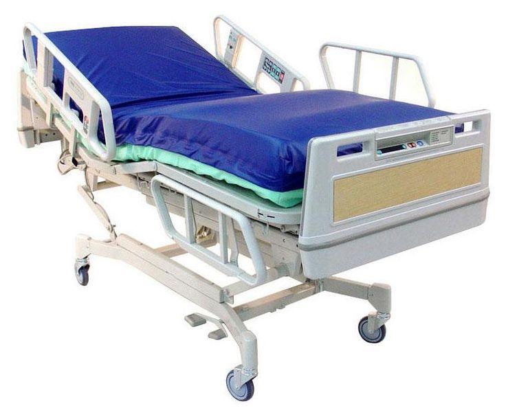Google Image Result for http://organichealthadviser.com/wp-content/uploads/2012/11/Hospital-Bed.jpg