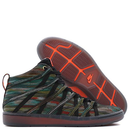 30 best images about my styles on pinterest nike lunar for Fish shoes nike