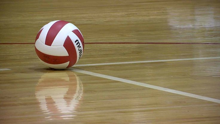 Volleyball Wallpapers: 17 Best Ideas About Volleyball Wallpaper On Pinterest