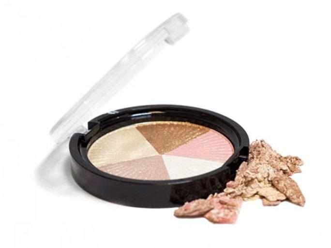 Ofra Beverly Hills Highlighter   #makeup #OFRA #ilovemakeup