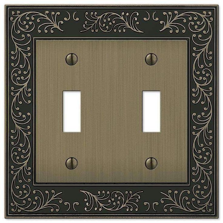 17++ Home depot black light switch covers ideas