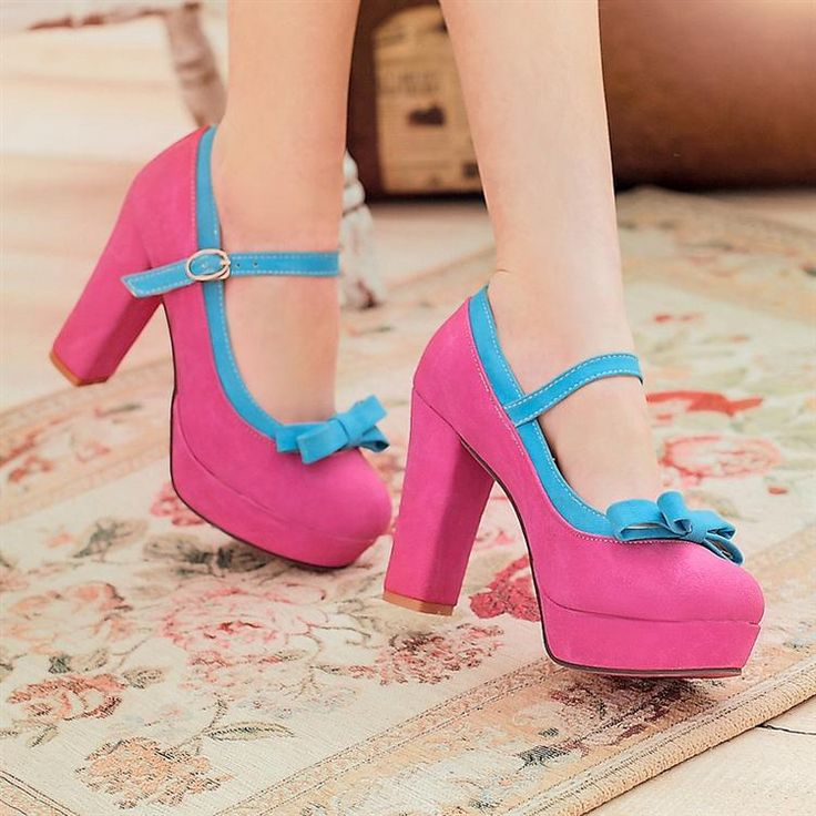 2013 new hot! women shoes plus size, platform shoes,free shipping fashion high heels shoes for women-inPumps from Shoes on Aliexpress.com