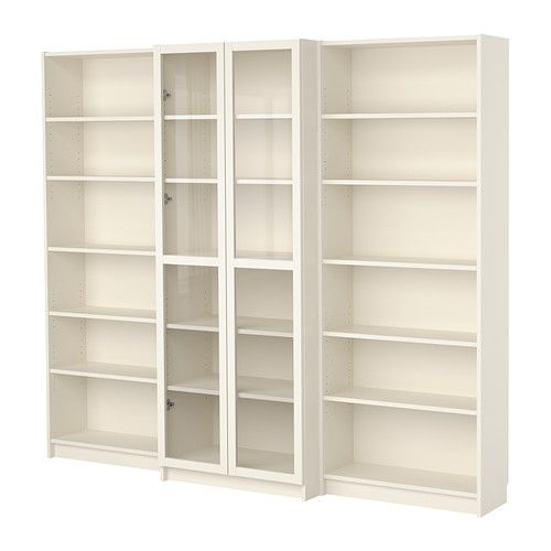 billy agenc biblioth que portes ikea for the home