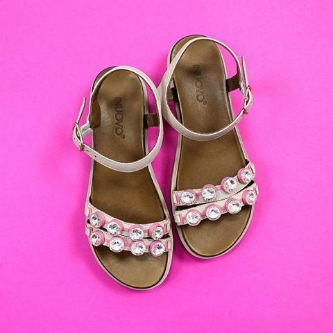 #Pink mood! 🌸 Sandali #Inuovo ora in #SALDI, scopri tutta la collezione su ➡️ RicciShop.it ・・・ #sale #saleoff #sandals #sandali #shoes #scarpe #summermood #summer2017 #glamour #loveshoes #newcollection #womanshoes #love #fashionshoes #fashionsale #cool #moda #beautiful #instashoes #shopping #shoponline #riccishop #italy