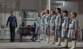 The Sound of Music Movie Review