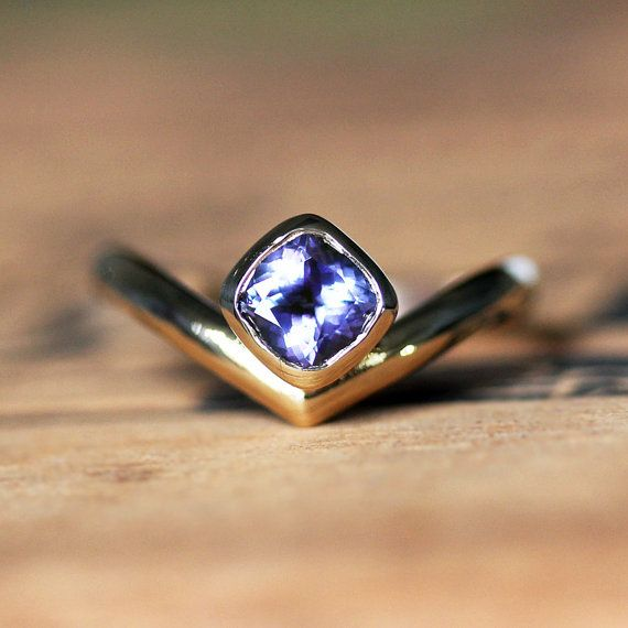 105 Best Eco Friendly Engagement Rings