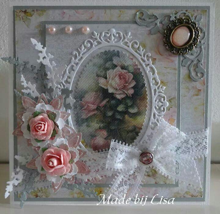 Noor! Design frame