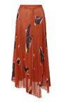 https://www.modaoperandi.com/proenza-schouler-fw17/arched-asymmetric-chiffon-skirt