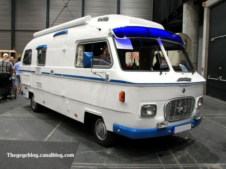 sc fer type orion 1 mercedes vans motorhomes pinterest cars album and types. Black Bedroom Furniture Sets. Home Design Ideas