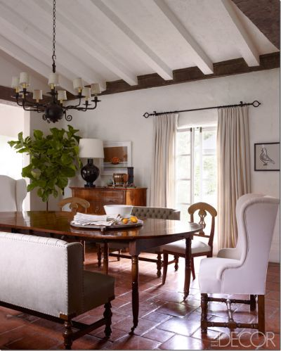 Best 25+ Cote De Texas Ideas On Pinterest | Rustic Tureens, Arched Doors  And Grand Entryway