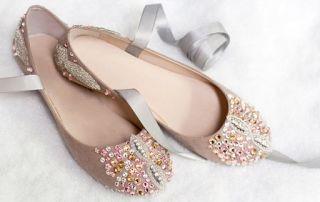 Isern's Gallery: Diseña tus propias zapatillas personalizadas